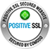 Polished Paper SSL
